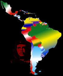 che latinoamericano