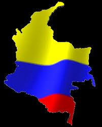 COLOMBIAMAP