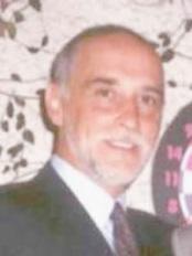 Juan Gaudenzi