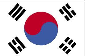 Sur Corea