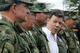 colombianas prepago victoria de durango