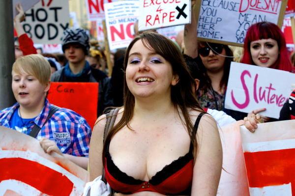 prostitutas de silicona prostitutas estados unidos