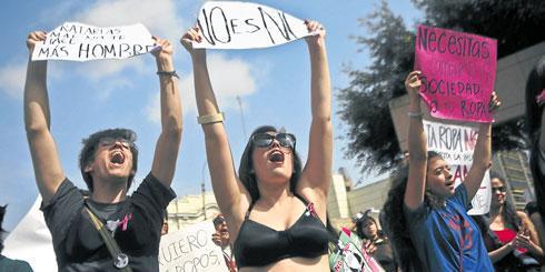 prostitutas en el quijote prostitutas lima