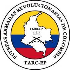farc_images