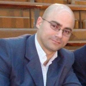 Basem Tajeldine