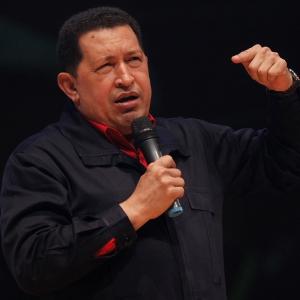 Hugo-Chávez-Viviendas
