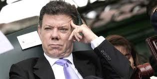 Santos decide votar no luego de que