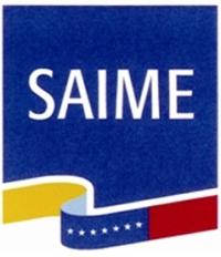 SAIME140809-01