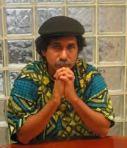 Jesus Chuco García