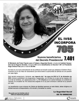 Descargue aqui: pensionados-ivss-704-UN-24-06-2012