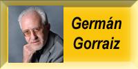 GORRAIZ