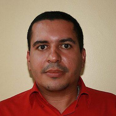 Juan Martorano