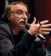 Ignacio Ramonett