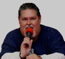 Juan Barreto 1