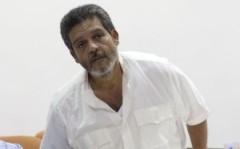 Marco León Calarcá
