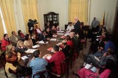 Foto/Cortesía Prensa Miraflores