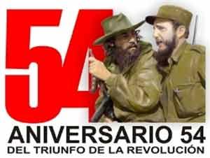 cuba-aniversario54