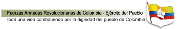 Diálogos de paz FARC-EP Comunicado Sexta y Séptima Propuesta