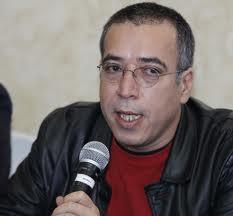 Freddy Fernandez, Presidente de AVN
