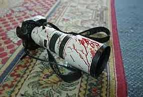 periodistas_muertos