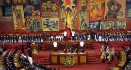 ecuadorparlamento1345209979