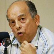 Ernesto Wong