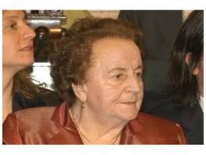 María-Juana-Ostoic