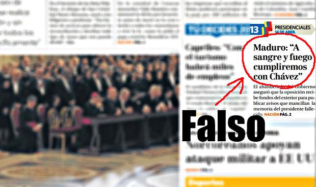 falsa_noticia_elnacional