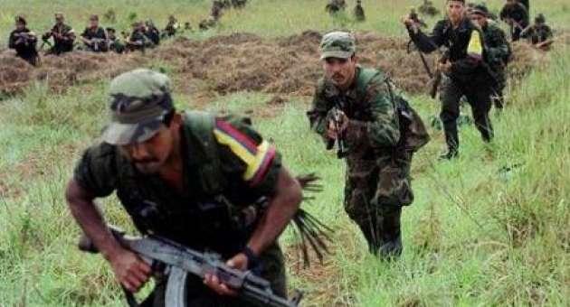 FARC-EP-2