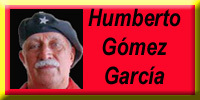 humberto