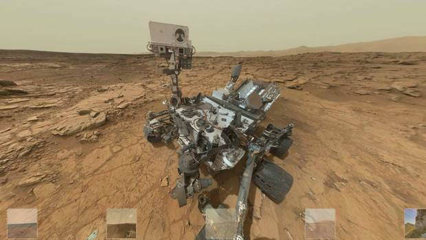 Marte+en+360°
