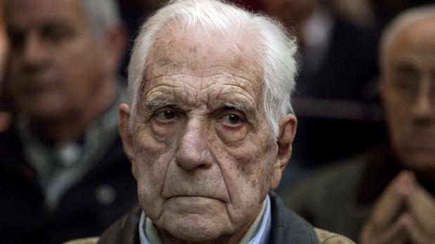 reynaldo-bignone-dictador-argentino--619x348