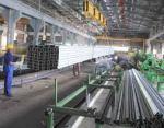 empresa de aluminios