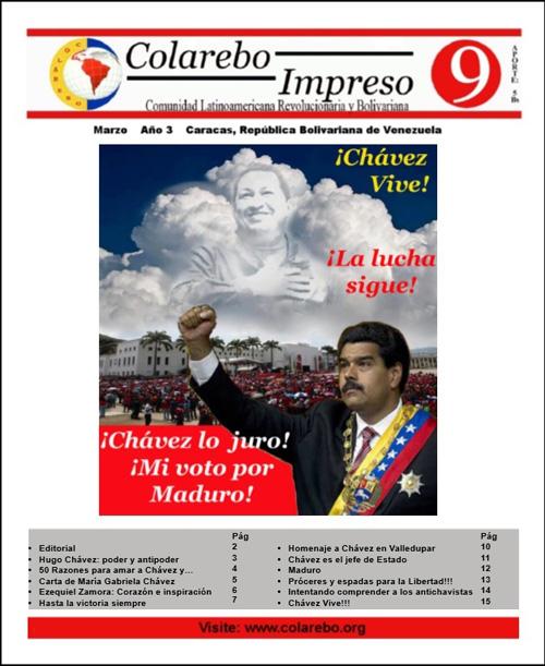 IMPRESO-9PIC500