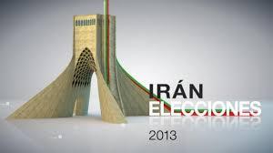 iran elec