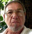 Miguel Guaglianone