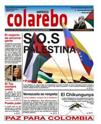 colarebo-17-200