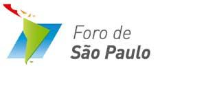 foro-saopaulo