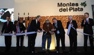 inauguracion-montes-del-plata-e
