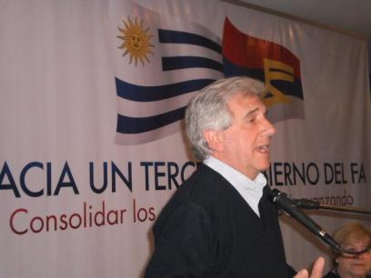 Tabaré-Vázquez-NE