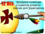 honor_a_la_resistencia_indigena