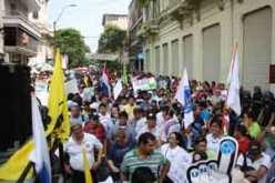 paraguay_medicos_protestas
