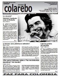 colarebo-17-oct-200