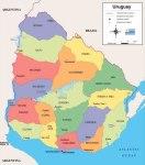 mapa-politico1 (1)