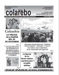 COLAREBO-IMP-200
