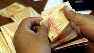 persona-cuenta-dinero-foto-razon_lrzima20140908_0092_20.jpg_1718483346