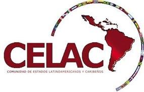 celac-logo-oficial