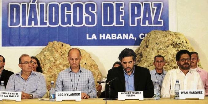 dialogos-de-paz