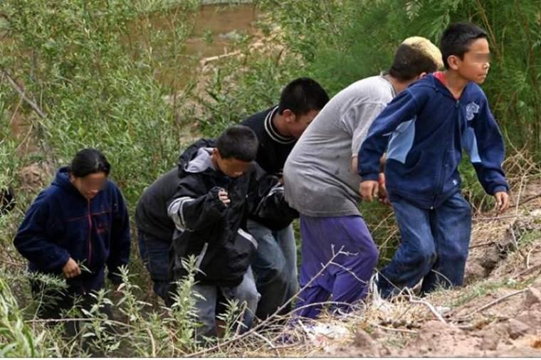 ninos-hondurenos
