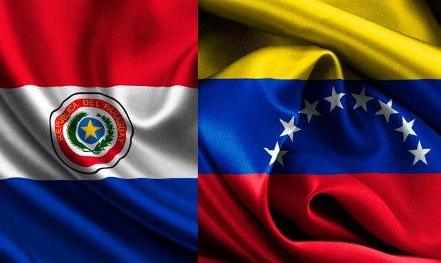 20131203095950_bandera_paraguay_vebnezuela